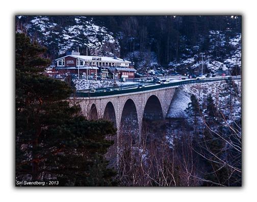 Svinesund-januar-2013