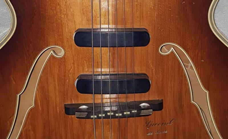 Siri Svendberg Music