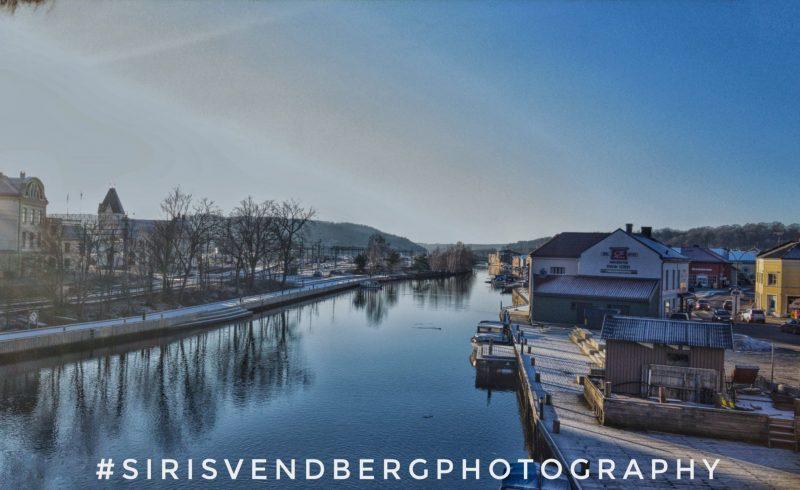 Siri Svendberg Photography